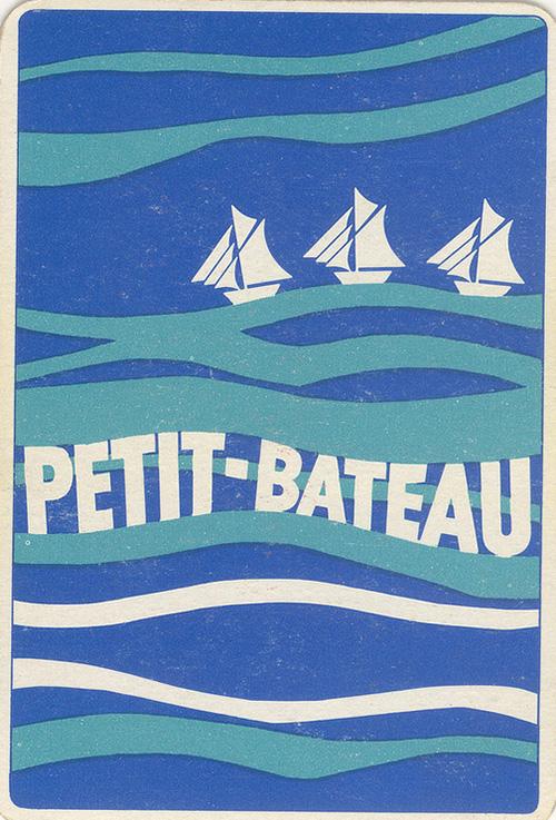Jeu-petit-bateau-vintage-enfant-rocket-lulu