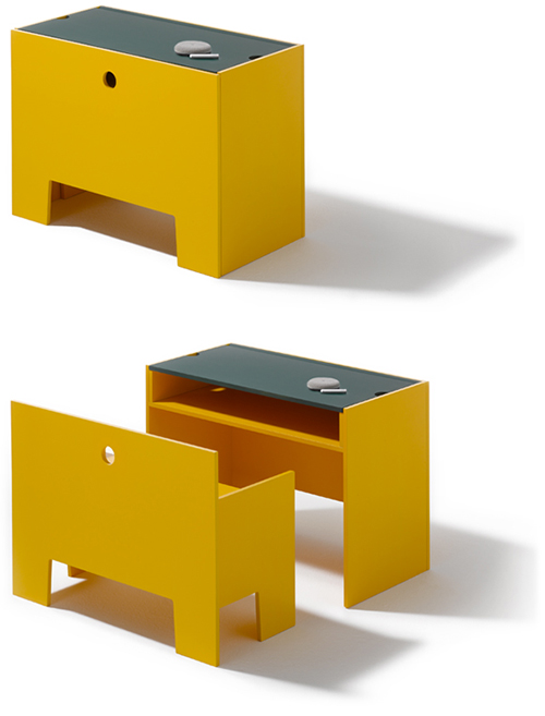 Richard-lampert-design-enfant-wonder-box-rocket-lulu