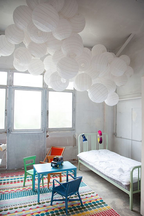Deco-mobilier-enfant-the-socialite-family-rocket-lulu