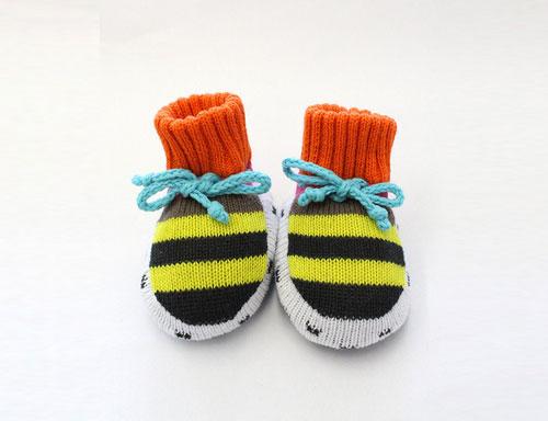 Babydegen-brooklyn-chaussons-bebe-rocket-lulu