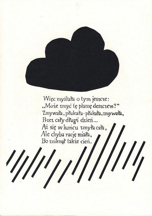 Livre-vintage-enfant-illustration-janusz--stanny-rocket-lulu7