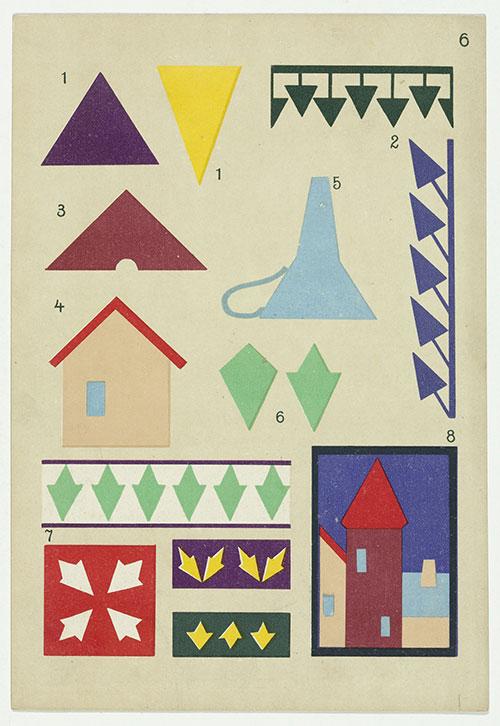 Livre-decoupage-Hans-Kappler-1920-vintage-enfant-rocket-lulu1
