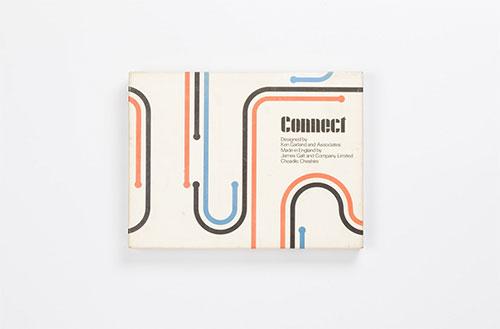 10-Connect-Ken-Garland-1968-Galt-jouet-vintage-enfant-rocket-lulu