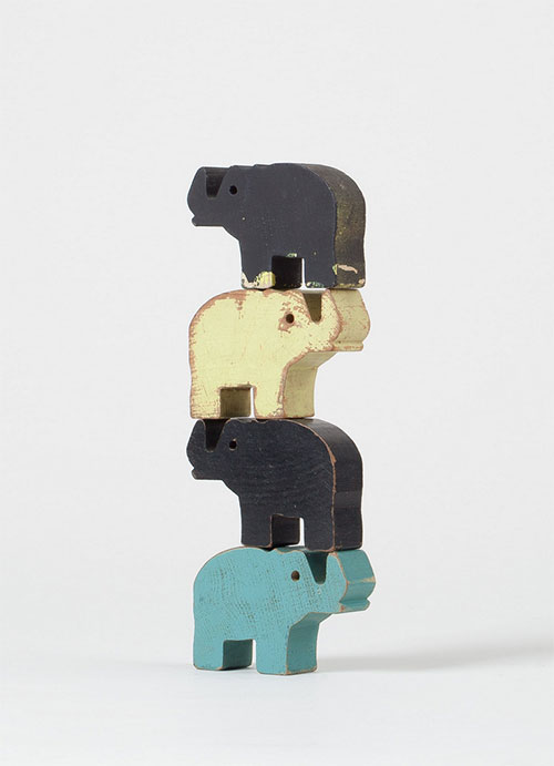 8-Jumbling-Jumbo-Isaac-Weinfeld-Jan-Vinot-1955-Abbatt-jouet-vintage-enfant-rocket-lulu
