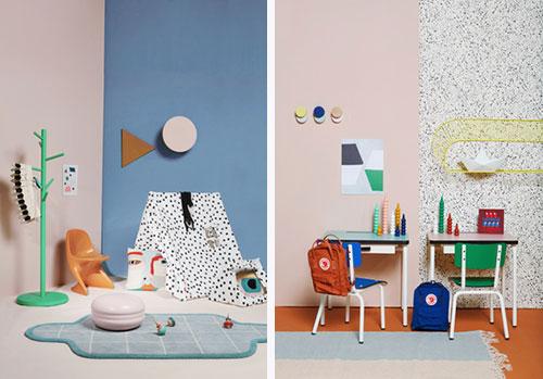 Aurore-sfez-deco-chambre-design-jouet-enfant-rocket-lulu2