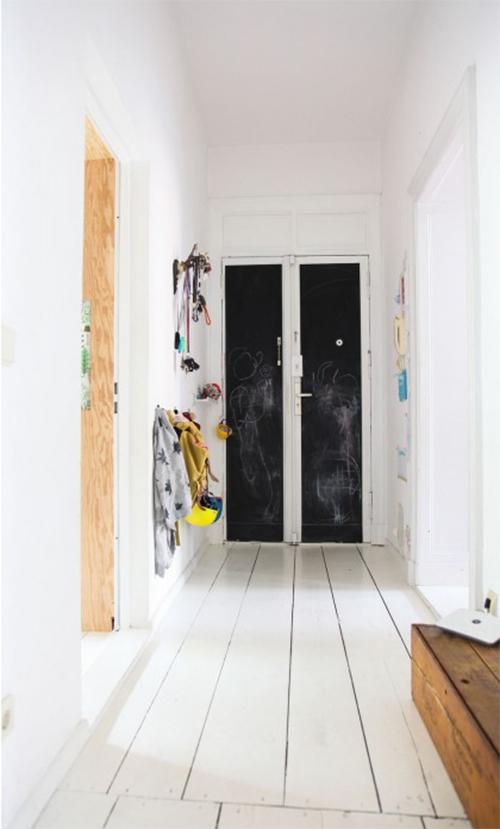 Inspiration-deco-JällTofta-sina-gwosdzik-design-enfant-rocketlulu5