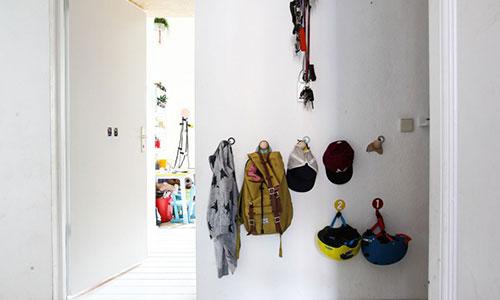 Patere-hatschi-eco-JällTofta-sina-gwosdzik-design-enfant-rocketlulu4