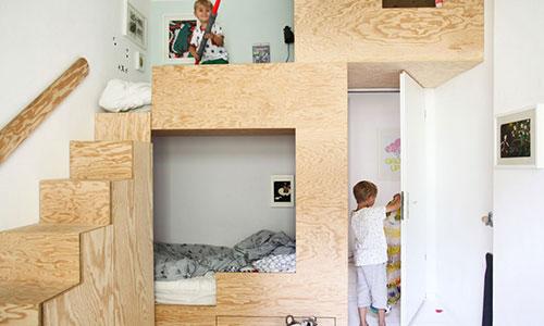 Inspiration-deco-JällTofta-sina-gwosdzik-design-enfant-rocketlulu6