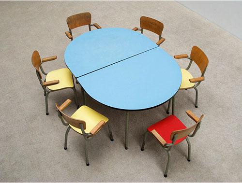 Design-vintage-enfant-tubax-chaise-bureau-formica-1950-kids-chair-desk-rocketlulu3
