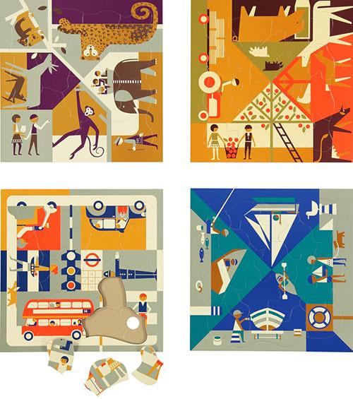 Eshop-rocket_lulu-fredun_shapur-puzzle-piqpoq