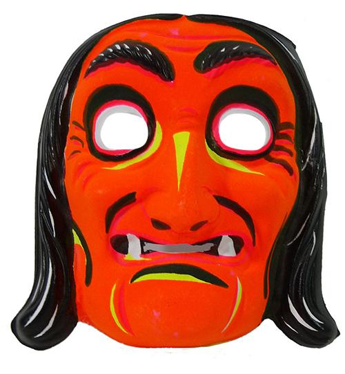 Halloween-jouet-vintage-masque-sorciere-rocket_lulu