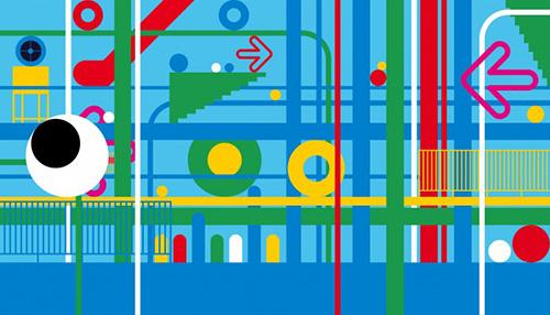 Centre_pompidou-animation-enfant-mon_oeil-stephane_kiehl-rocket_lulu1