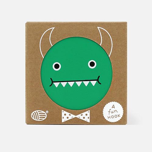 Patere-noodoll-deco-design-eco-friendly-hook3