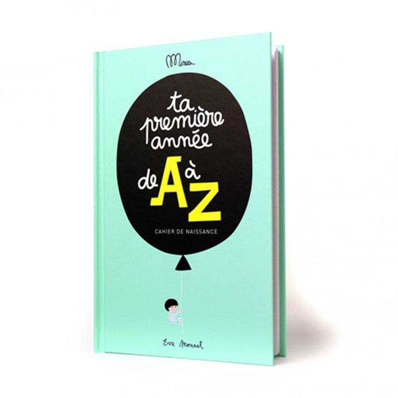 Abecedaire-ta-premiere-annee-de-a-a-z-minus-rocket_lulu