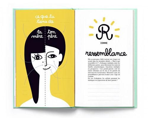 Livre-souvenir-bebe-1-an-minus-rocket_lulu