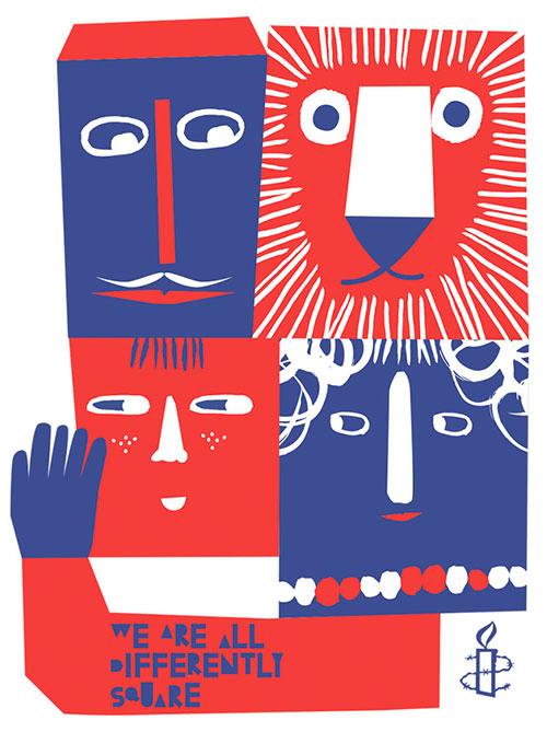Réka-Király-Amnesty_weare-illustration-rocket_lulu
