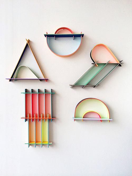 Chiaozza-art-sclupture-rocket_lulu