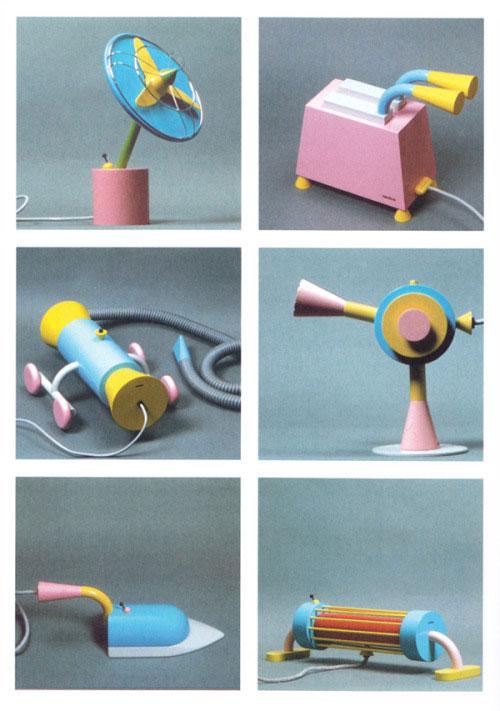 Michele-De-Lucchi-modelli-di-elettrodomestici-Girmi-1979-memphis-milano-design-rocket_lulu