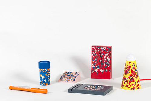 Rocketlulu_whyj_design_recyclage_01