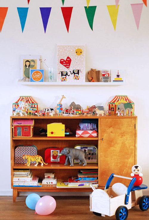 Chambre-enfant-inspiration-deco-vintage-nina-invorm-01