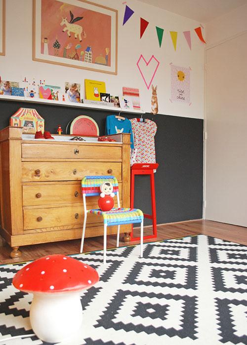 Chambre-enfant-inspiration-deco-vintage-nina-invorm-03