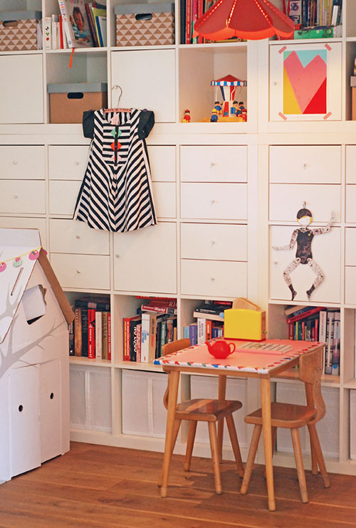 Chambre-enfant-inspiration-deco-vintage-nina-invorm-06