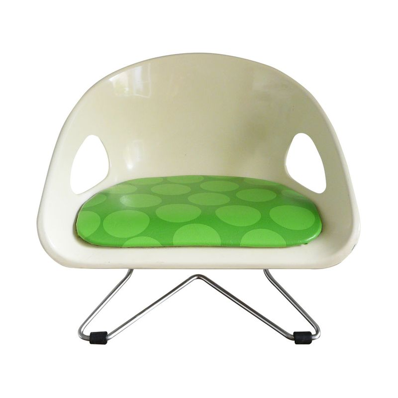 Chaise-cosco-vintage-enfant