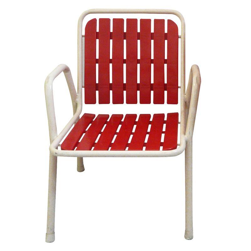 Chaise-vintage-enfant-ecole-rocket_lulu