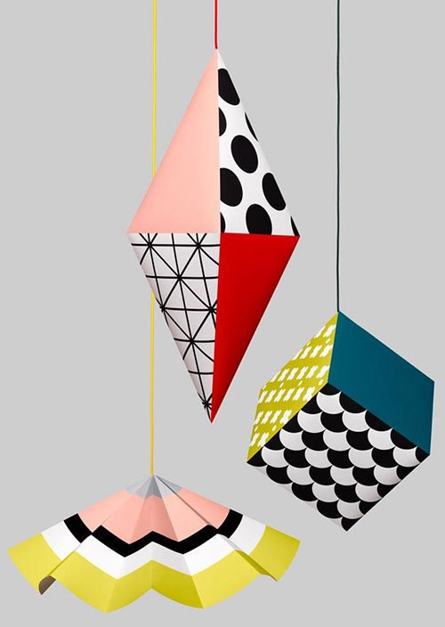 Mobile-design-scandinave-graphic-pattern-rocket-lulu