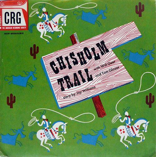 Cactus-pochette-western-vintage-rocket-lulu