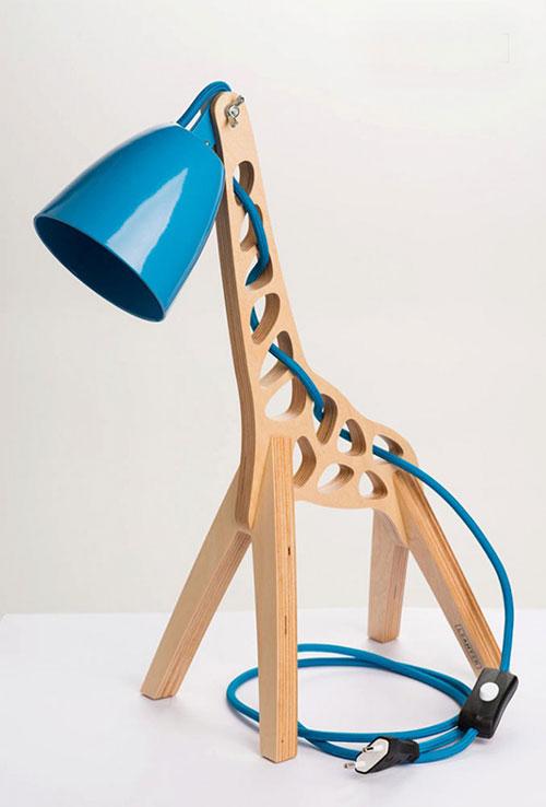 Design-enfant-lampe-Giffy-girafe-fait_main-leanter6