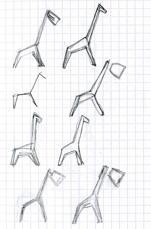 Design-enfant-lampe-Giffy-girafe-dessin-leanter