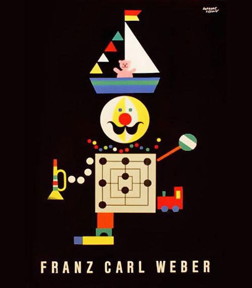 Catalogue_jouet_vinatge_franz_carl_weber_1958