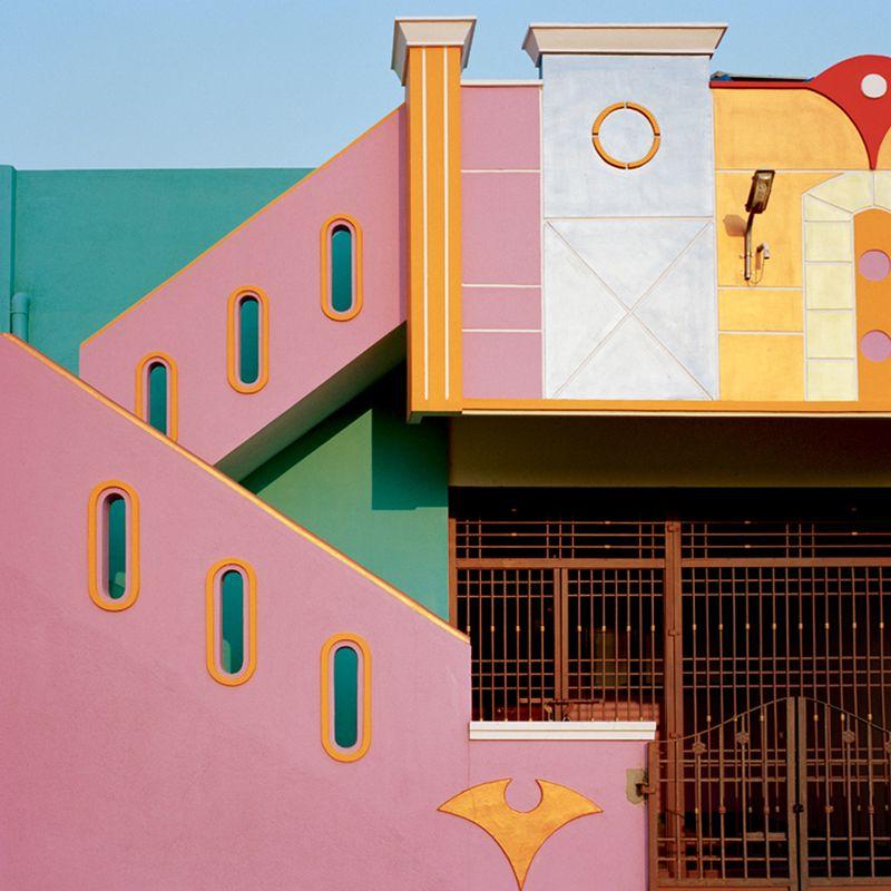 AD-maison-tirunamavalai-architecture-inde-photo-vincent-leroux-rocket-lulu4