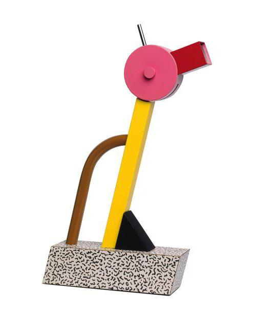 Ettore-sottsass-tahiti-lamp-ttore-memphis-milano-1981-design-rocket-lulu