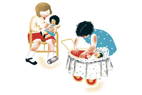 Nathalie-parain-les-jeux-en-images-livre-enfant-rocket-lulu4