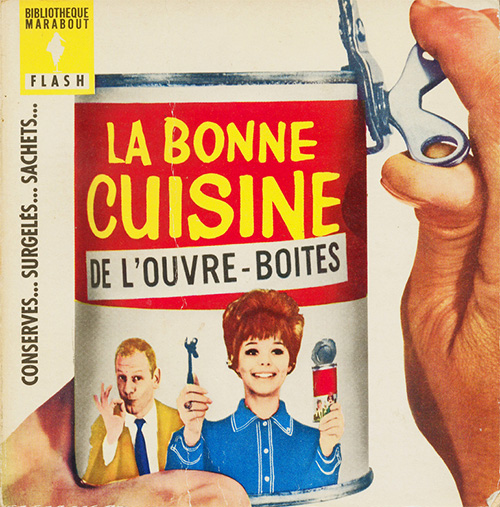 La-bonne-cuisine-de-l-ouvre-boite-marabout-flash-1964-livre-vintage-book-rocket-lulu