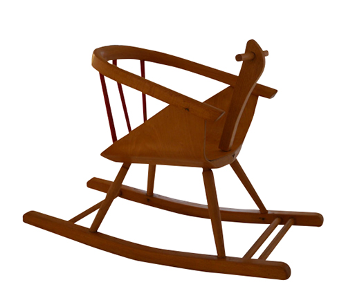 Baumann-rocking-chair-1960-design-vintage-enfant-rocket-lulu