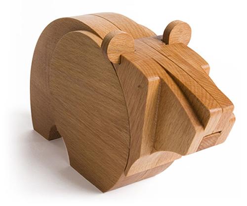 Wodibow-groso-jouet-bois-design-enfant-rocket-lulu