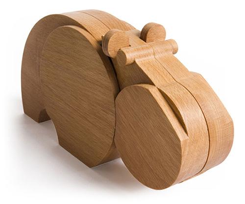 Wodibow-hipu-jouet-bois-design-enfant-rocket-lulu