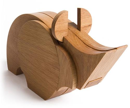 Wodibow-riin-jouet-bois-design-enfant-rocket-lulu