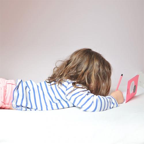 Minus-artiste-cahier-activité-enfant-graphique-rocket-lulu2