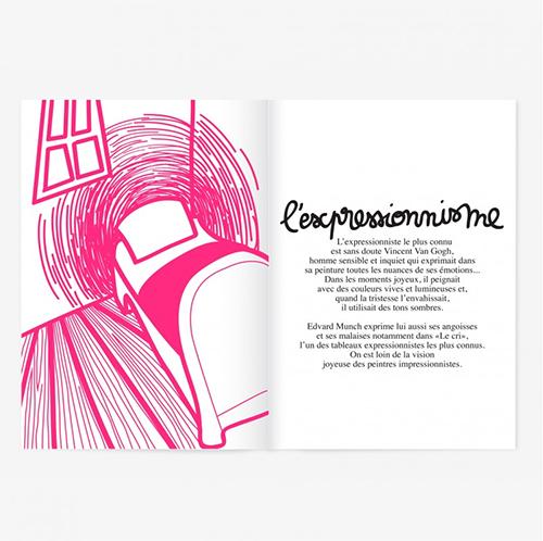 Minus-artiste-cahier-activité-enfant-graphique-rocket-lulu3