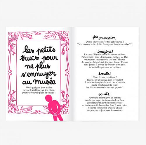 Minus-artiste-cahier-activité-enfant-graphique-rocket-lulu6