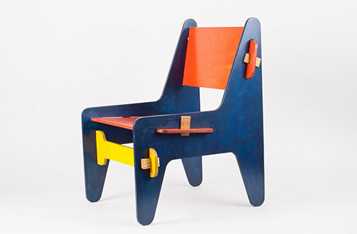 5-Plytek-Chair-Ken-Garland-1965-prototype-design-vintage-enfant-rocket-lulu