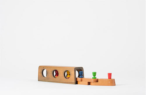 7-Train-Antonio-Vitali-1970-Creative-Playthings-jouet-vintage-enfant-rocket-lulu