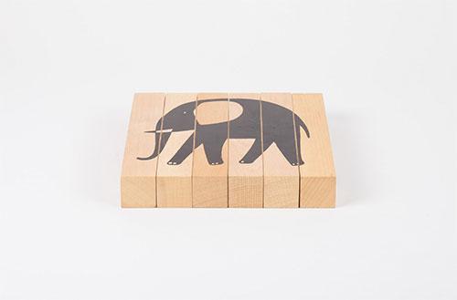 14-Four-Way-Blocks-Fredun-Shapur-1972-Creative-Playthings-jouet-vintage-enfant-rocket-lulu