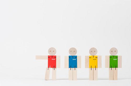17-Joupii-Patrick-Rylands-1970-Leccio-jouet-vintage-enfant-rocket-lulu