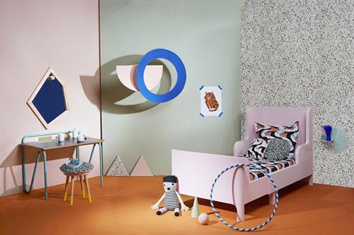Aurore-sfez-deco-chambre-design-jouet-enfant-rocket-lulu1