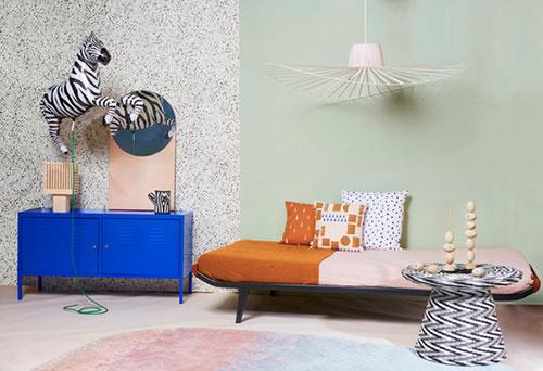 Aurore-sfez-deco-chambre-design-jouet-enfant-rocket-lulu3